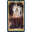 Epic Tarot (Box Deck) thumbnail 11