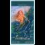 Tarot of Mermaids (Box Deck) thumbnail 36