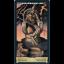 Dark Grimoire Tarot (Box Deck) thumbnail 67