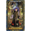 Wizards Tarot (Box Deck) thumbnail 6
