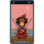 Mibramig Magical Tarot (Box Deck) thumbnail 41