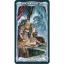 Epic Tarot (Box Deck) thumbnail 34