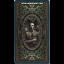 Dark Grimoire Tarot (Box Deck) thumbnail 4