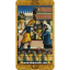 Mystical Tarot (Box Deck) thumbnail 31