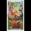 Wheel Of The Year Tarot (Box Deck) thumbnail 55