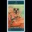 Tarot of Mermaids (Box Deck) thumbnail 44