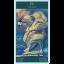 Tarot of Mermaids (Box Deck) thumbnail 13