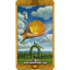 Mystical Tarot (Box Deck) thumbnail 68