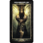 Barbieri Tarot (Box Deck) thumbnail 8