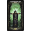 Barbieri Tarot (Box Deck) thumbnail 74