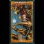 Epic Tarot (Box Deck) thumbnail 61