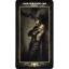 Barbieri Tarot (Box Deck) thumbnail 39
