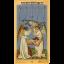 Medieval Tarot (Box Deck) thumbnail 44