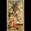 Tarot Sola Busca (Box Deck) thumbnail 31