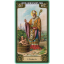 Voices Of Saints Tarot (Box Deck) thumbnail 71