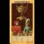Medieval Tarot (Box Deck) thumbnail 26