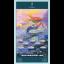 Tarot of Mermaids (Box Deck) thumbnail 33