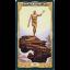 Epic Tarot (Box Deck) thumbnail 24
