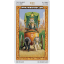 Tarot of White Cats (Box Deck) thumbnail 11