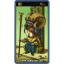 Mibramig Magical Tarot (Box Deck) thumbnail 67