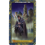 Wizards Tarot (Box Deck) thumbnail 47