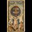 Tarot Sola Busca (Box Deck) thumbnail 69
