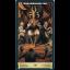 Dark Grimoire Tarot (Box Deck) thumbnail 9