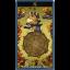 Mibramig Magical Tarot (Box Deck) thumbnail 14