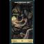 Dark Grimoire Tarot (Box Deck) thumbnail 14