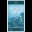 Tarot of Mermaids (Box Deck) thumbnail 24