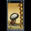 Mibramig Magical Tarot (Box Deck) thumbnail 75