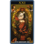 Mibramig Magical Tarot (Box Deck) thumbnail 25