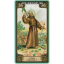 Voices Of Saints Tarot (Box Deck) thumbnail 40