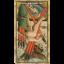 Tarot Sola Busca (Box Deck) thumbnail 47