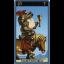 Mibramig Magical Tarot (Box Deck) thumbnail 37