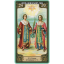 Voices Of Saints Tarot (Box Deck) thumbnail 33