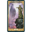 Epic Tarot (Box Deck) thumbnail 21