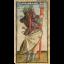 Tarot Sola Busca (Box Deck) thumbnail 16