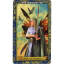 Wizards Tarot (Box Deck) thumbnail 54
