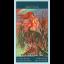 Tarot of Mermaids (Box Deck) thumbnail 51
