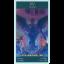 Tarot of Mermaids (Box Deck) thumbnail 19