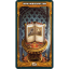 Epic Tarot (Box Deck) thumbnail 55