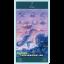 Tarot of Mermaids (Box Deck) thumbnail 32