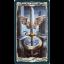 Epic Tarot (Box Deck) thumbnail 41