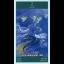 Tarot of Mermaids (Box Deck) thumbnail 69