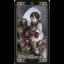 Ludy Lescot Tarot (Box Deck) thumbnail 31
