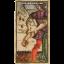 Tarot Sola Busca (Box Deck) thumbnail 13