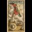 Tarot Sola Busca (Box Deck) thumbnail 80