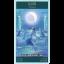Tarot of Mermaids (Box Deck) thumbnail 22