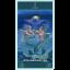 Tarot of Mermaids (Box Deck) thumbnail 27